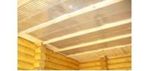Энергосберегающее отопление на основе пленочного нагревателя (ПлЭН), «ЗЕБРА»
